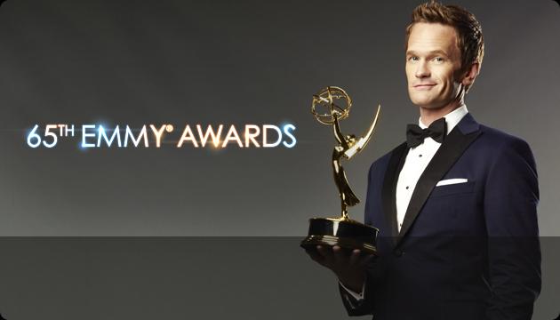65th Emmy Awards