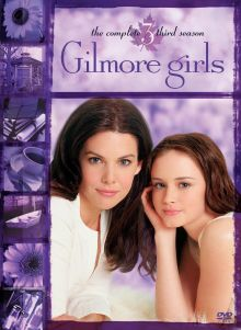 Gilmore Girls Season 3