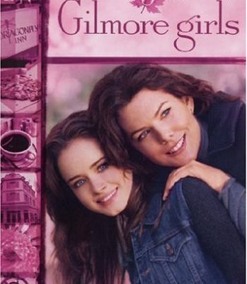 gilmore girls rewind season 5 episodes 1 8 vitcavage. Black Bedroom Furniture Sets. Home Design Ideas