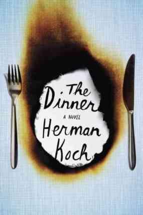 'The Dinner'