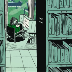 5 more short stories you can – and should – read online right now