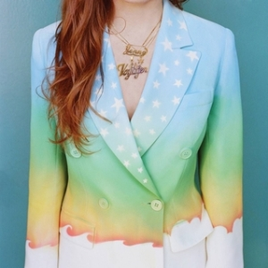The Voyager - Jenny Lewis