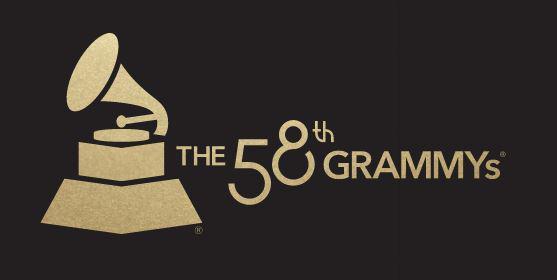 58th Grammys