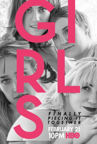 girls season 5