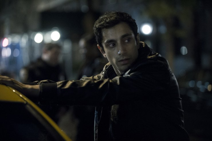 the night of ep1