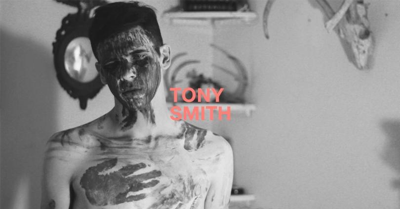 Ep 2: Tony Smith