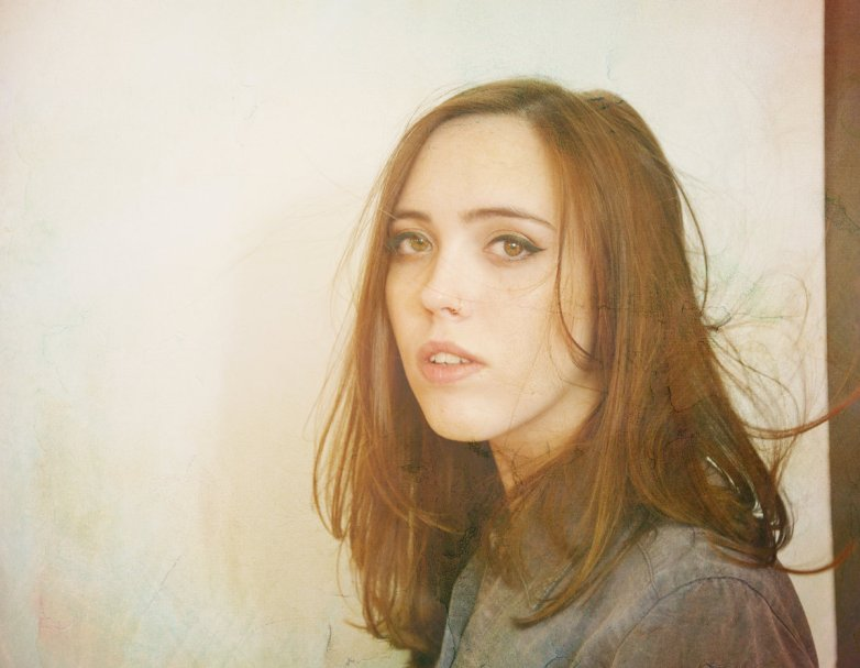 soccer mommy portrait.jpg